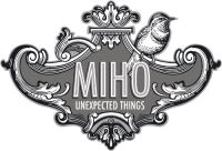 http://www.mihounexpected.it/
