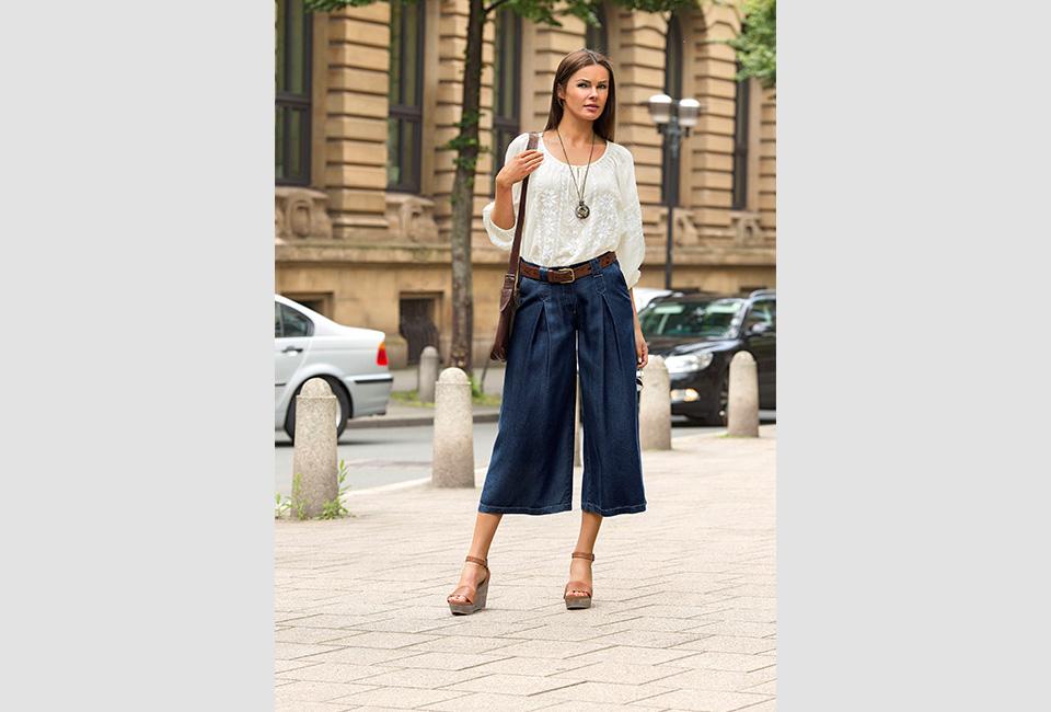 hosenrock-jeans