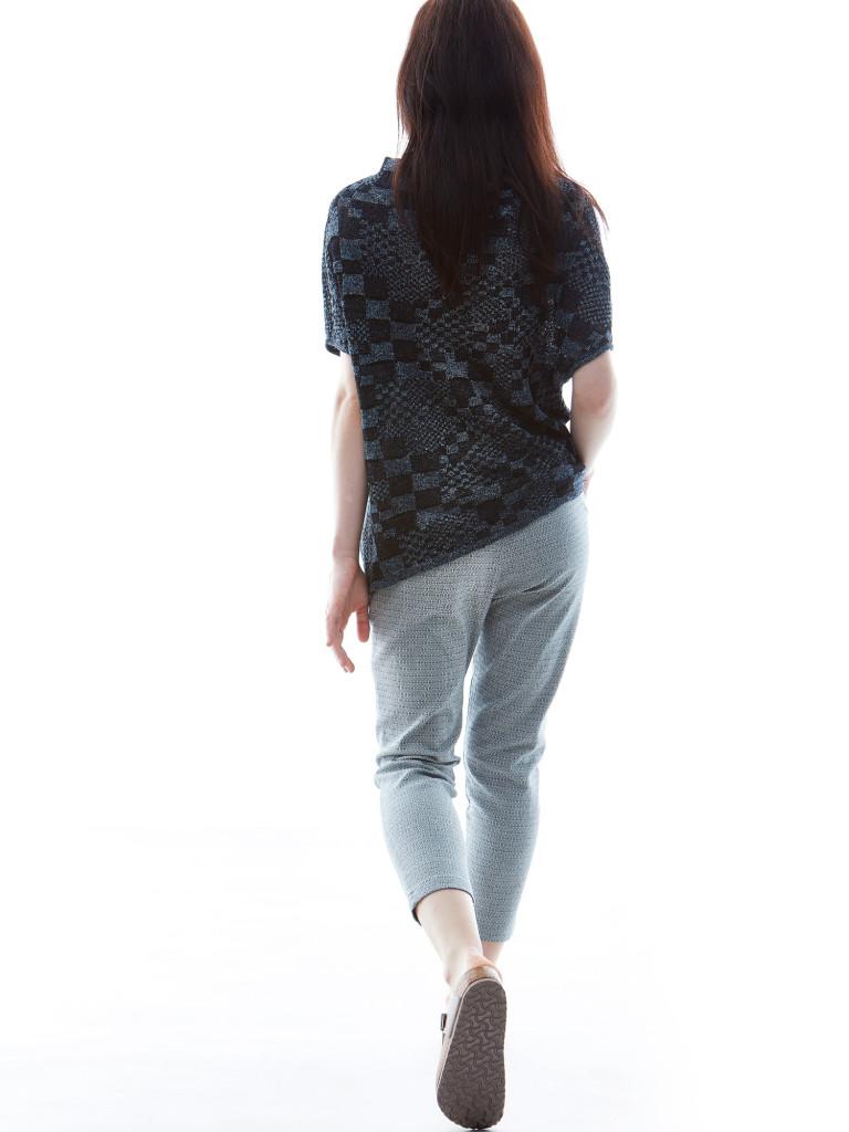 marie-damen-shirt-pat-baumwolle-hose