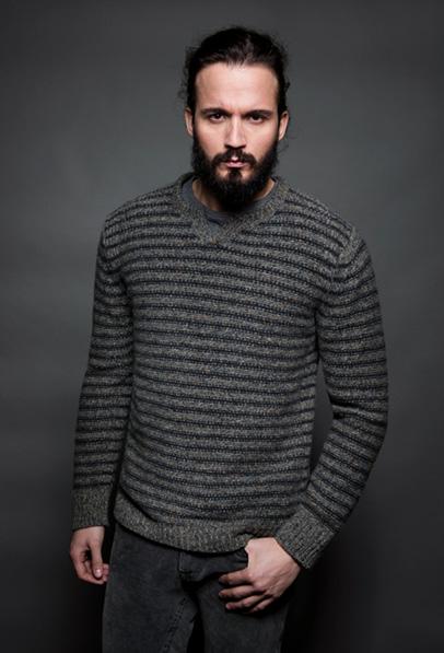 Pullover-fischerman-herren