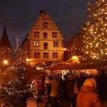 Weihnachtsmarkt-endingen