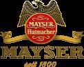 Mayser Hutmacher